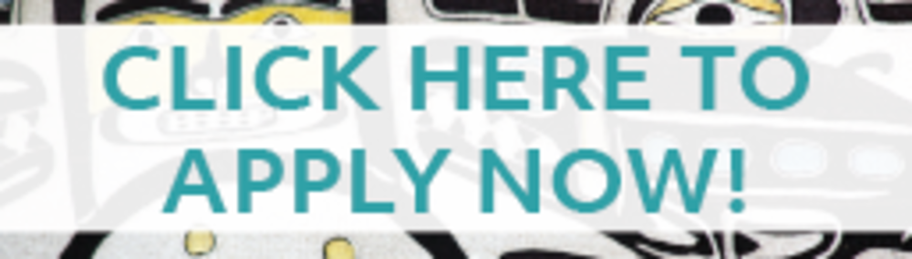 Apply Now Button-04.png