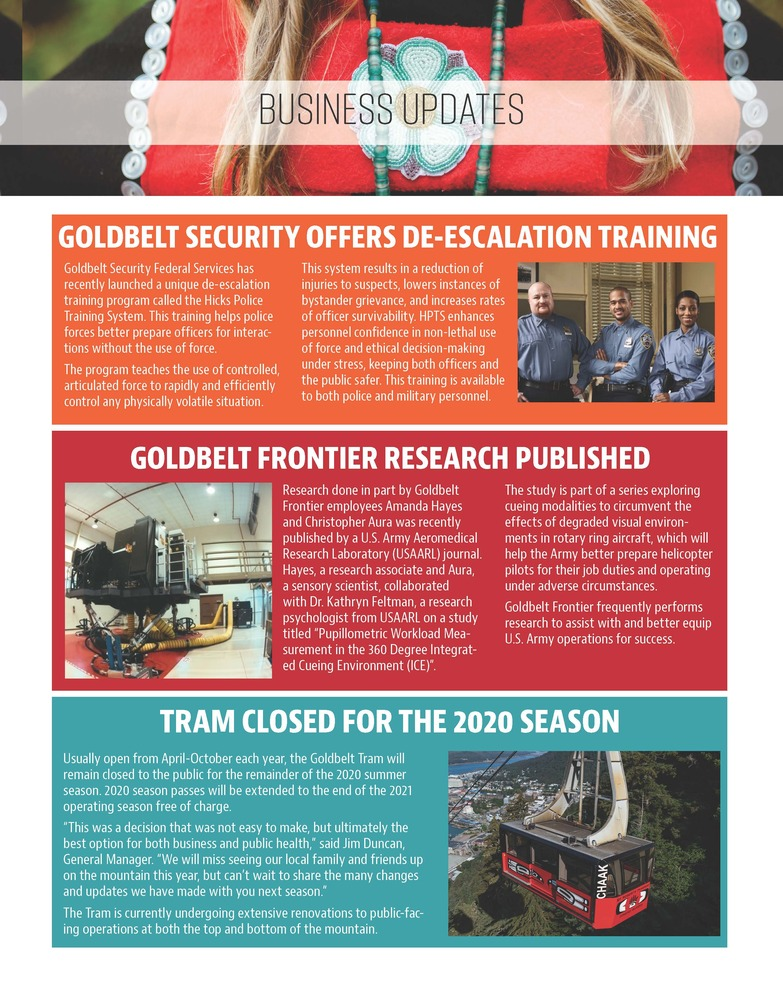 July 2020 Newsletter_Litho 1_Page_5.jpg